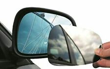 Summit ASRG-1133 Blind Spot Toyota Avensis 15 on LHS