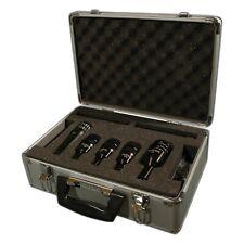 Audix Dp7 7 Piece Drum Microphone Kit