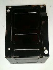 OBSOLETE Honda HS50 55  Snowblower Lower Cover Bottom Pan 51115-732-000 NLA