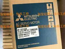 MITSUBISHI SERVO MOTOR HF-SP152K FREE EXPEDITED shipping NEW