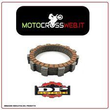 KIT DP DISCHI FRIZIONE SUGHERO KTM 525 EXC  2004 - 2007