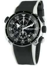 "New MOMO DESIGN ""Diver Pro Chrono""  Men's quartz watch MD2005SB-11"