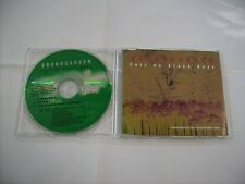 SOUNDGARDEN - FELL ON BLACK DAYS - CD SINGLE NEW UNPLAYED 1995 LIMITED EDITION