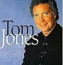 JONES TOM- TOUCH MY HEART. CD.