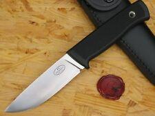 Fällkniven Messer F1L