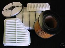 Toyota Corolla 1980-1982 Engine Air Filter - OEM NEW!