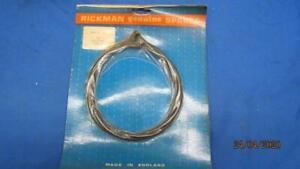 Rickman Montesa NOS 250 GP 53M Cappra 4 speed Clutch Cable # R011 06 021  B1320