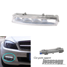 Front Right Fog Light 2049069000 For Mercedes-Benz W204 W212 C200 C250 C280 C350