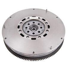 Porshe 911 LuK Dual Mass Flywheel Manual Transmission 1.6mm Sideplay