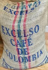 5 Pounds Colombia Excelso Popayan Green Un-roasted Coffee Beans 2017 Crop LOW $$
