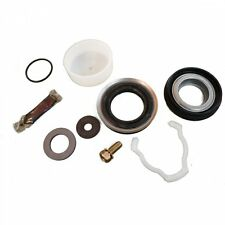 LAVATRICE Whirlpool Maytag Neptune Caricatore Frontale SEAL KIT 12002022