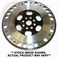 Competition Clutch Lightweight Flywheel for 90-05 Honda Civic D15, D16, D17