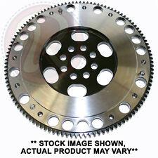 Competition Clutch Lightweight Flywheel for 90-05 Honda Civic D15, D16, D17