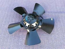 Lüftermotor / Fan für Liebherr Hubwerksmotor /26K1/42K1 /  250 mm / NEU- Invoice