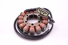 Ricks Motorsport Electric - 21-234 - Stator Kawasaki·Ninja ZX6R 09-12 FREE SHIP
