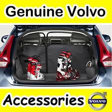 Genuine Volvo V40, V40CC (13 -) COMPLETAMENTE che coprono COPERTURA VANO DI CARICO LO SPORCO