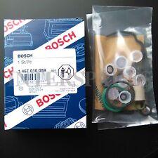 BOSCH DIESEL BOMBA DE COMBUSTIBLE Kit de reparación/Reconstruido Juntas kit