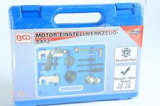 BGS Einstellwerkzeug für Opel Nissan Renault Nockenwellen Spezial Werkzeug 62505