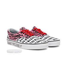 Vans ERA Ashley Williams Tiger/Jugs Women's Shoes 7