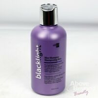 OLIGO® BLACKLIGHT BLUE SHAMPOO for Blonde Hair 8.5 fl oz FRESH, NEW! *FAST SHIP*