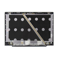 Silver for Lenovo U430 U430P Laptop Lcd Rear Lid Back Cover Non-Touch Case