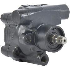 Power Steering Pump ACDelco Pro 36P0922 Reman fits 2002 Isuzu Trooper