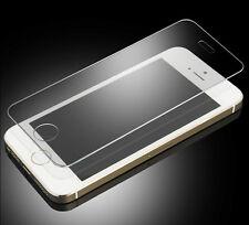Panzerfolie iPhone 5s Panzerglas Schutzglas iPhone 5 iPhone 5C iPhone SE Klar **