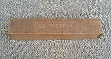 Ancienne partition pour orgue de barbarie Pleyela GuillaumeTell french antique