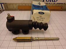 FORD OEM NOS C5TZ-7A508-B Clutch Slave Cylinder Many 67-77 P 350