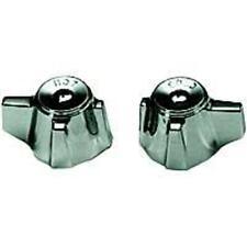 Danco 80680 Sterling Faucet Pair Handle, Sf-14H