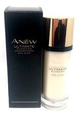 AVON Anew Ultimate Supreme Dual Elixir 40ml - 1.35oz