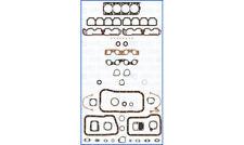 Full Engine Gasket Set LANCIA PRISMA (4X4) 2.0 115 831B4.000 (1986-/1989)