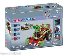 fischertechnik, Mini Bots, Roboter, Neu, Originalverpackt, 533876