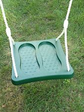 swingset swing, stand up swing, play set, stand n swing, swingset,playground,Gr