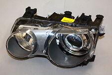 Xenon Scheinwerfer Links BMW E46 Compact alle Baujahre 63 12 6 905 496