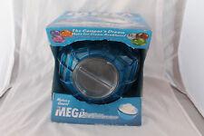 MEGA Ball Play & Freeze ICE CREAM MAKER Complete