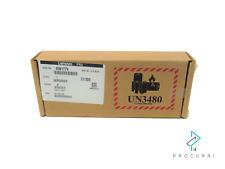 45N1779 Lenovo ThinkPad Battery (9 cells)