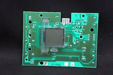 Glowworm SI/HXI/CXI/CI/Xtramax Display Interface PCB 0020027897 (Z1)