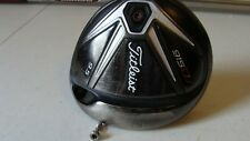 TITLEIST 915 D3 9.5* Driver Head  Right Hand w/screw Used Priority Ship!