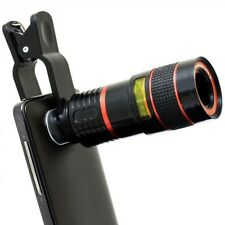 ULTRA PREMIUM TELEPHOTO LENS RELEASED.