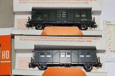 Vintage -/N J () ohne Roco Epoche III (1949-1970) Modelleisenbahnen