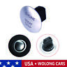 Keyless Start Stop Push Button Ignition Switch Fit for Mercedes-Benz ML GL R S E