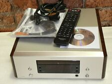 BOXED! Marantz HD-CD1 High Quality Compact Sized CD Compact Disc Player