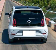 Chiptuning OBD VW UP 1.0 TSI 90PS auf 140PS/250NM Vmax offen!! 66KW GTI R KKK