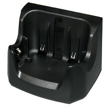 STANDARD CHARGING CRADLE FOR HX870