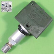 Nissan Infiniti QX56 TIRE PRESSURE SENSOR TPMS OEM Schrader 40700-CK001 TS-NS03
