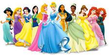 Disney Princess/Fairies Home & Furniture for Children