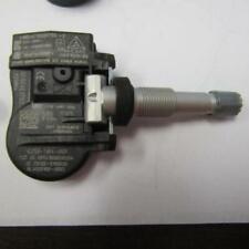 Honda 42753-T6N-A01 TPMS Tire Pressure Sensor ODYSSEY RIDGELINE ACURA