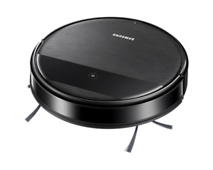 Samsung POWERbot Essential with 2-in-1 Vacuum Cleaning & Mopping - VR05R503PWK