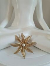 Sarah Coventry Vintage Costume Brooches/Pins
